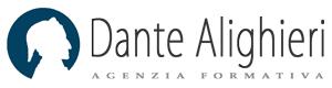 Corso OSA Operatore Socio Assistenziale in tutta Italia